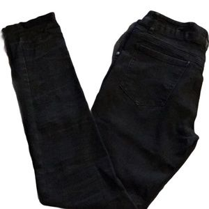 Nygard Size 4 straight cut jeans